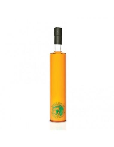 SANTO SPIRITO CREMA di MELONE Bottiglia 0.5 Lt