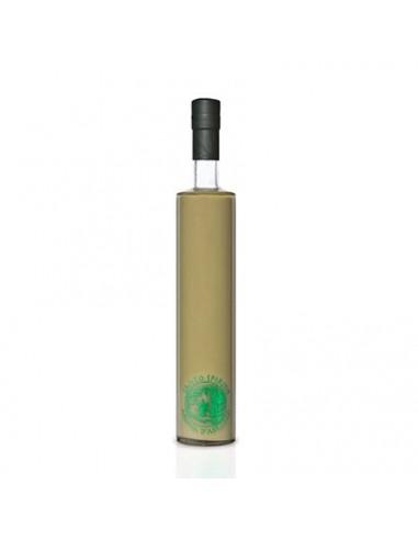 SANTO SPIRITO CREMA di PISTACCHIO Bottiglia 0.5 Lt