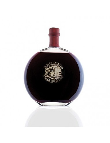 SANTO SPIRITO Aroma D'Abruzzo RATAFIA Bottiglia 0.5 Lt